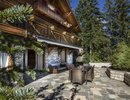 Exclusive - Crans-Montana Switzerland, Crans-Montana, , CANADA