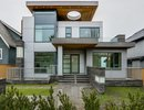 V1112042 - 3839 W 13th Ave, Vancouver, British Columbia, CANADA