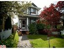 F1435836 - 18472 65th Ave, Surrey, British Columbia, CANADA