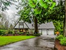V1112360 - 2720 Colwood Drive, North Vancouver, British Columbia, CANADA