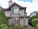 V1112757 - 3036 W 3rd Ave, Vancouver, British Columbia, CANADA