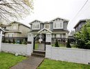 V1112765 - 8175 11th Ave, Burnaby, British Columbia, CANADA