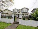 V1112765 - 8175 11th Ave, Burnaby, British Columbia, CANADA