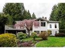 V1112559 - 7179 Buffalo Street, Burnaby, British Columbia, CANADA