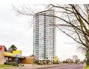 V1112808 - 508 - 6688 Arcola Street, Burnaby, British Columbia, CANADA