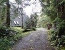 V1112868 - 6676 Egmont Road, Pender Harbour, British Columbia, CANADA