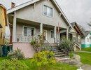 V1113083-dup - 2685 Dundas Street, Vancouver, British Columbia, CANADA