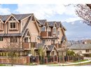 V1113314 - 207 - 3033 Esmond Ave, Burnaby, British Columbia, CANADA