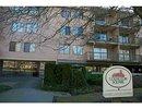 V1113260 - 231 - 8460 Lansdowne Road, Richmond, British Columbia, CANADA