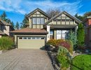 F1432300 - 3472 150B ST, Surrey, British Columbia, CANADA