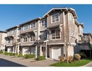 F1436677 - 49 - 2729 158th Street, Surrey, British Columbia, CANADA