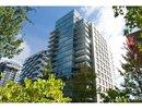 V1113927 - 802 - 5838 Berton Avenue, Vancouver, BC, CANADA