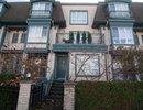 V1104018 - # 25 288 ST. DAVIDS AV, North Vancouver, British Columbia, CANADA