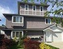 V1114177 - 2233 Ferndale Street, Vancouver, British Columbia, CANADA