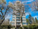 V1114390 - 8 - 2575 Tolmie Street, Vancouver, British Columbia, CANADA