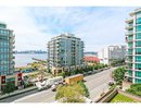 V1114263 - 706 - 188 E Esplanade Ave, North Vancouver, British Columbia, CANADA