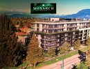 MONARCH at QE Park - MONARCH - 508 W 28th Ave, Vancouver, BC, CANADA
