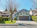 V1114452-DUP - 8191 Aspin Drive, Richmond, British Columbia, CANADA