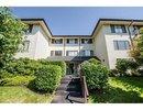 F1436822 - 302 - 15317 Thrift Avenue, White Rock, BC, CANADA