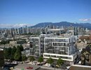 EXCLUSIVE - 310 - 133 E 8th Ave, Vancouver, British Columbia, CANADA