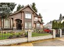 F1437013 - 10370 128th Street, Surrey, British Columbia, CANADA
