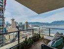 V1108682 - 2909 - 108 W Cordova Street, Vancouver, British Columbia, CANADA