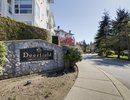 V1115242 - 205 - 3608 Deercrest Drive, North Vancouver, British Columbia, CANADA