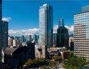 V1076317 - # 906 1028 BARCLAY ST, Vancouver, British Columbia, CANADA