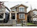 V1115558 - 7056 Berkeley Street, Vancouver, British Columbia, CANADA