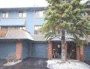 C4005276 - 27 - 10030 SW Oakmoor Way, Calgary, , CANADA