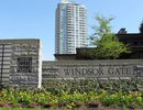 V1115491 - 2308 - 3102 Windsor Gate, Coquitlam, British Columbia, CANADA
