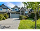V1115789 - 6191 Dunsmuir Crescent, Richmond, British Columbia, CANADA