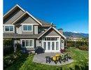 V1115761 - 2998 Strangway Place, Squamish, BC, CANADA
