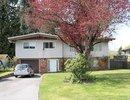 F1437554 - 9771 115a Street, Surrey, British Columbia, CANADA