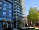 V1115910 - 504 - 1009 Harwood Street, Vancouver, British Columbia, CANADA