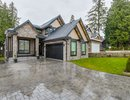 F1437624 - 11575 96th Ave, Surrey, British Columbia, CANADA