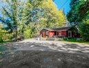 R2005177 - 13971 Crescent Road, Surrey, BC, CANADA