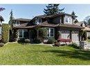 V1116056 - 1273 Eldon Road, North Vancouver, British Columbia, CANADA