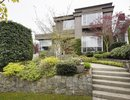 V1116272 - 8 W 37th Ave, Vancouver, British Columbia, CANADA