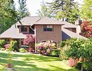 F1435944 - 17235 27A AV, Surrey, British Columbia, CANADA