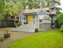 V1125759 - 6400 Larch Street, Vancouver, British Columbia, CANADA