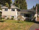 F2919301 - 11240 LANSDOWNE DR, Surrey, BC, CANADA