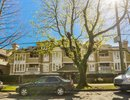 V1117208 - N108 - 628 W 13th Ave, Vancouver, British Columbia, CANADA