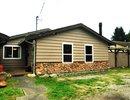 V1116919 - 6720 No. 1 Road, Richmond, British Columbia, CANADA