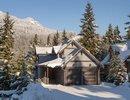 V1116979 - 2817 Clifftop Lane, Whistler, BC, CANADA