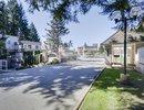 V1117142 - 15 - 2425 Edgemont Boulevard, North Vancouver, BC, CANADA