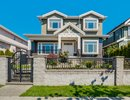 V1118149 - 51 W 46th Ave, Vancouver, British Columbia, CANADA