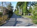 F1438282 - 6420 127a Street, Surrey, British Columbia, CANADA