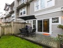 V1098832 - # 23 7179 18TH AV, Burnaby, British Columbia, CANADA