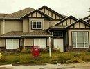 F2923554 - 7596 144th Street, Surrey, BC, CANADA